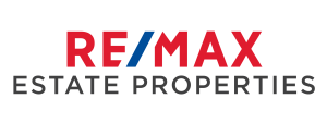REMAX ESTATE PROPERTIES_LOGOS_2017