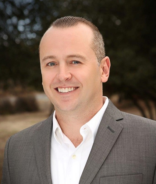 Chad Cole of Cole Properties
