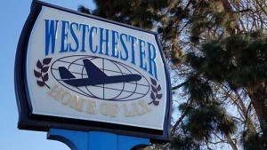 New_Westchester_(Los_Angeles)