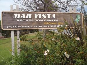 Mar Vista Photo