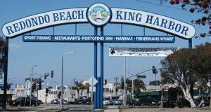 Redondo-Beach-King-Harbor